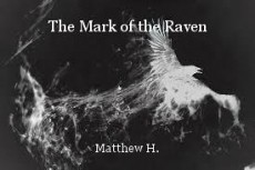 The Mark of the Raven
