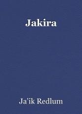 Jakira