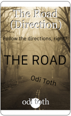 The Road (Direction)