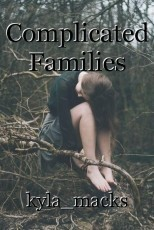 Complicated Families