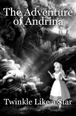 The Adventure of Andrina