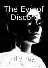 The Eye of Discord