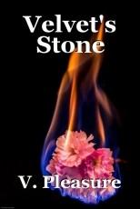 Velvet's Stone