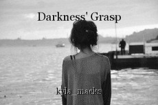 Darkness' Grasp