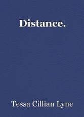 Distance.