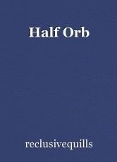Half Orb
