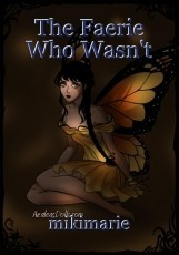 The Faerie Who Wasn't