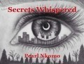 Secrets Whispered
