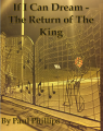 If I Can Dream - The Return of the King