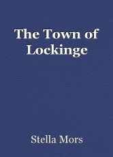 The Town of Lockinge