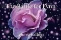 The Battle for Fynn