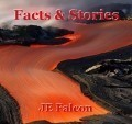 Facts & Stories
