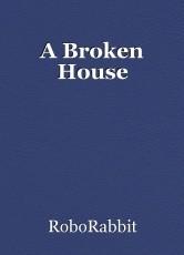 A Broken House