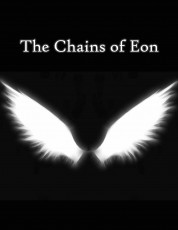 The Chains of Eon