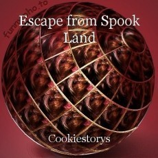Escape from Spook Land