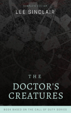 The Doctor's Creatures (Complete Edition)