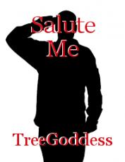 Salute Me