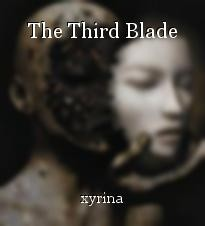 The Third Blade