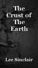 The Crust of The Earth