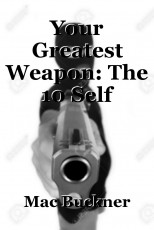 Your Greatest Weapon: The 10 Self Defense Tips You Need to Know
