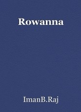 Rowanna