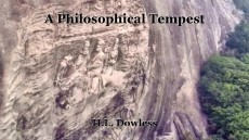 A Philosophical Tempest