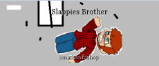 Slappies Brother