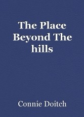 The Place Beyond The hills