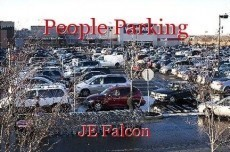 People Parking
