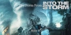The Storm From Within