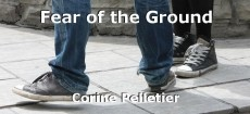 Fear of the Ground