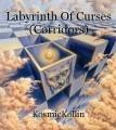 Labyrinth Of Curses (Corridors)