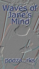 Waves of Jane's Mind