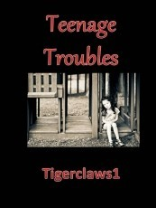 Teenage Troubles