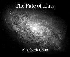 The Fate of Liars
