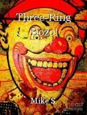 Three-Ring Bozo!