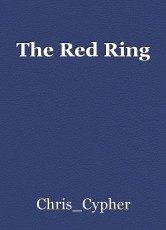The Red Ring