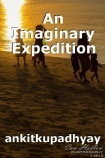 An Imaginary Expedition