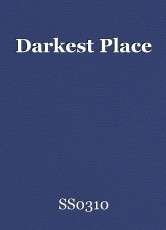 Darkest Place