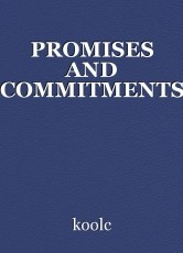PROMISES AND COMMITMENTS