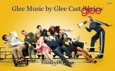 Glee Music by Glee Cast Review