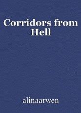 Corridors from Hell
