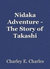 Nidaka Adventure - The Story of Takashi Hanawa