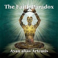The Faith Paradox