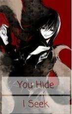 You Hide, I Seek