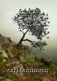 Son of Spring