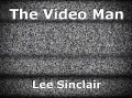 The Video Man