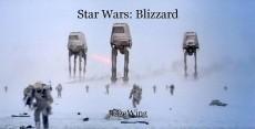 Star Wars: Blizzard