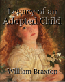 Legacy of an Adopted Child