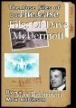 The Case Files Of Dave McDermott